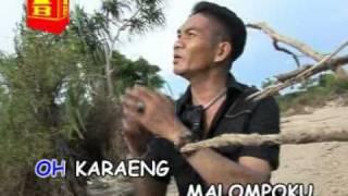 Download lagu Biseang Tamattamparang - Udhin Leader's