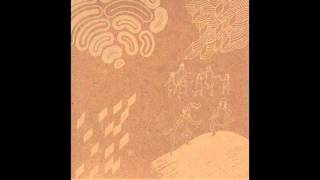 Lucky Dragons - The Electricians