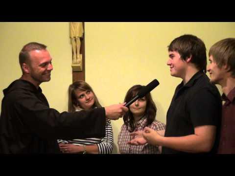 Play & Pray - wywiad z członkami zespołu