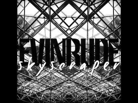 Evinrude - Break Loose (Original Mix) [2014]