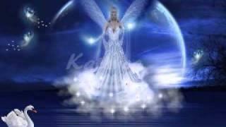 Música Mágica - La Rosa de los vientos - Kathya