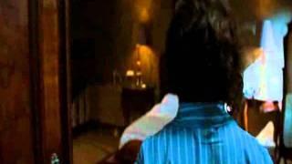 Поцелуй Джоли и Джонни.flv