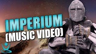 Gambar cover ♘ AQVILVS - Imperium (♛ Motivational Music Video 🎵🎥)