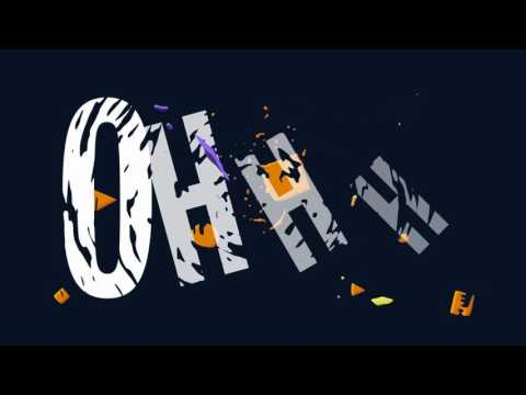 Cheat On You (Official Lyric Video)
