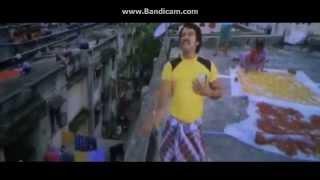 I Mersalaayitten | Video Song | Vikram | Shankar |
