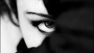احبابي احمد تلاوي (سكرة مواويل) || Ahmad Tallawi