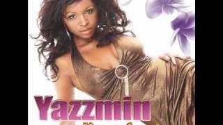 ARC082 YAZZMIN-Disco Fantasy (MEGAMIX)