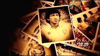 Repeat youtube video Destino Fútbol: Cádiz Mágico - Completo ( Documental del Mágico González )