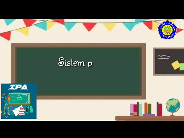 Kelas 5|Tema 3|Subtema 1|ILMU PENGETAHUAN ALAM|SISTEM PENCERNAAN HEWAN&MANUSIA