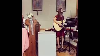 Mona Lisa Live_Sängerin für Hochzeiten & Events