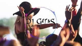 -MUSICA DE ANTRO CIRCUIT - ABRIL 2015 - DJ GeraS - MEGAMIX- +TRACKLIST-