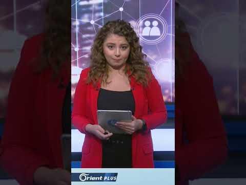 لبناني يوجه رسالة للسوريين و إصابة 18 لاعباً من فريق عربي بكورونا | Follow Up  - نشر قبل 19 ساعة
