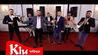 Madalin Gicuta - O melodie pentru nevasta mea ( Oficial Video Live ) HiT 2017