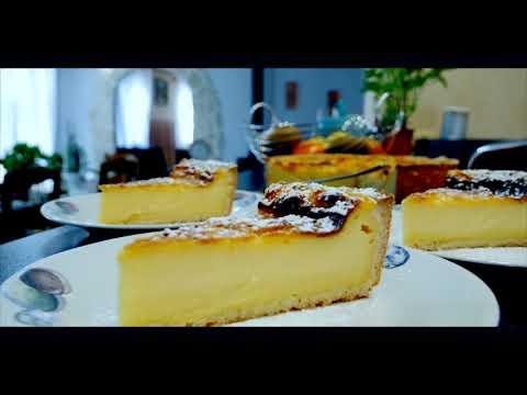 mon-flan-pâtissier-(simple-et-gourmand-à-souhait-100%-fait-maison)