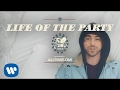 Capture de la vidéo All Time Low: Life Of The Party [Official Video]
