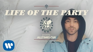 All Time Low: Life Of The Party [OFFICIAL VIDEO]