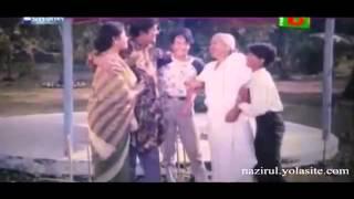 Amar Moto Ato Sukhi  Film Baba Keno Chakor