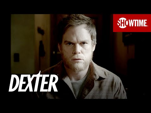 Dexter  SPOILER ALERT: Scott Buck on the Series Finale  TIME Series