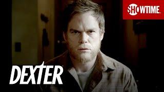Dexter | SPOILER ALERT: Scott Buck on the Series Finale | SHOWTIME Series