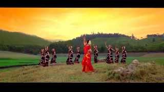 Titli - Chennai Express HD