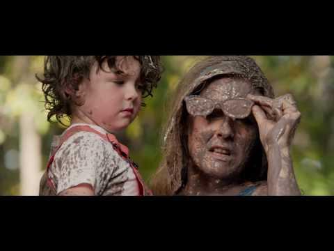 Diario di una schiappa - portatemi a casa!   Trailer Ufficiale HD   20th Century Fox