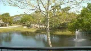 Byownermls - 2 Beds/2 Baths - Ponte Vedra Beach, Fl - $130,000