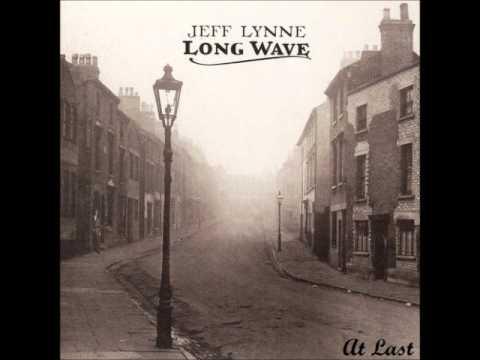 Jeff Lynne  At Last