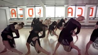 DCA Dancers - We Love to Dance