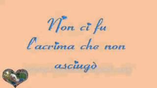 Canto per amore Sal Da Vinci cover by piero