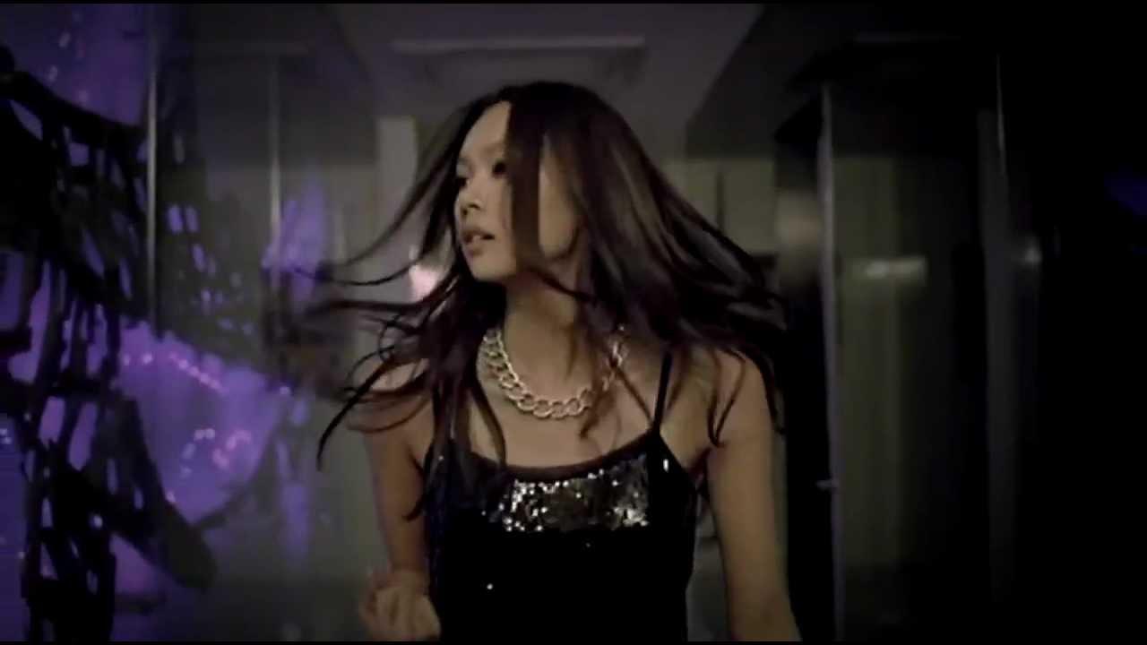 BIGBANG – LAST DANCE Lyrics | Genius Lyrics