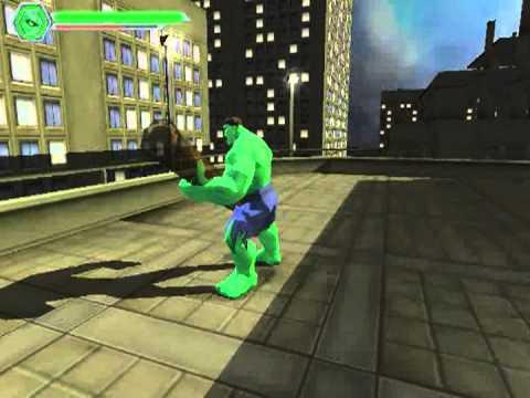download hulk 2003 pc game trainer