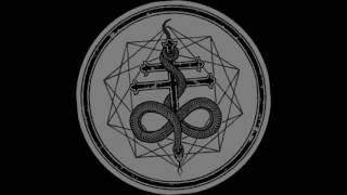 VAMPÍRIKO - Orden Negra (Rap & Ocultismo)