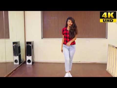 Kehdu Tumhe Ya Chup Rahu Dil Me Mere Kya Hai Hit Dance Super