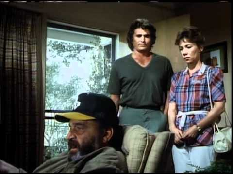 1x01-Highway To Heaven Part 1.divx