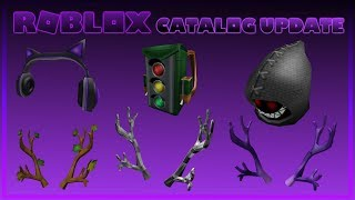 Antlers Are Back I Roblox Labor Day Sale 2019 The Dark Reaper, Antlers and More! Classics Wave
