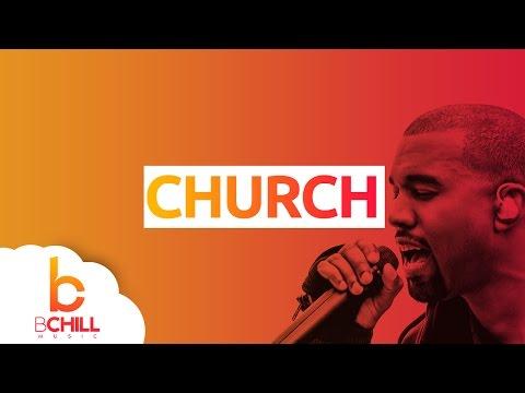 [FREE] Kanye West x ScHoolboy Q Type Beat...