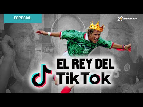 ElClásico - Resumen de FC Barcelona vs Real Madrid (5-0) 2010/2011 from YouTube · Duration:  7 minutes 26 seconds