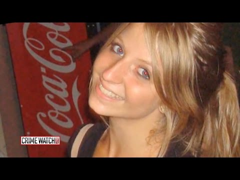 Update: Are Indiana University Co-Ed Cases Related? (Part 1) - Crime Watch Daily