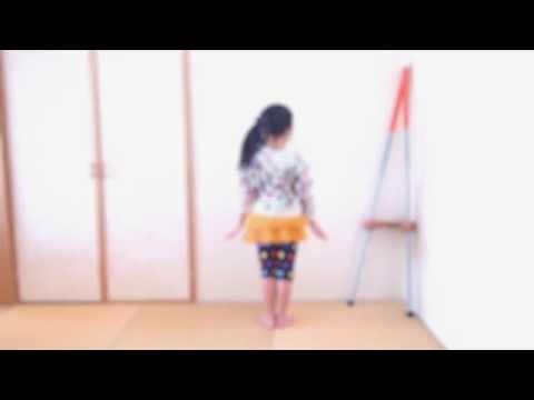 【りりり】 サディスティック・ラブ 【踊ってみた☆】