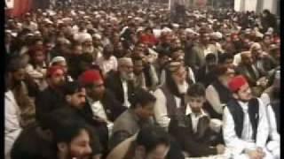 14. Waqia Karbala / Ya Hussain (A.S) - Shaykh ul Islam Dr. Tahir ul Qadri - reply for Zakir Naik