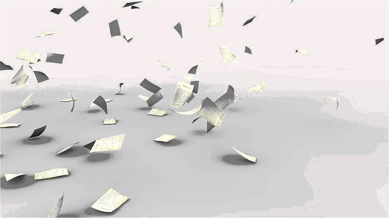 Image result for paper wind
