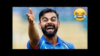 best memes compilation | only legends will find it funny