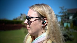 Xcentz Headphones Review - Great Value for the Price!