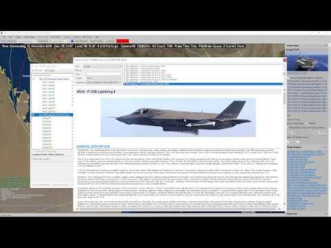 Command: Modern Air / Naval Operations WOTY / Deutsch / 2