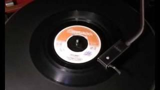 Amen Corner - Gin House - 1967 45rpm