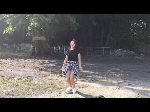 [ KFunStage SO FRESH live in Malaysia 2017 Dance Cover Contest ] HyunA - How's This