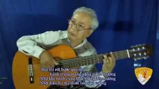CHUYỆN HỢP TAN (Quốc Dũng & Nguyễn Đức Cường)