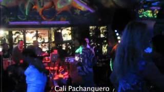 Cali Pachanguero