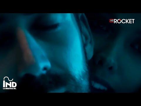 Mi fantasía   Nicky Jam ft Messiah (Concept video) (Álbum Fénix)
