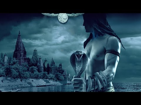 Lord shiva powerful mantra download